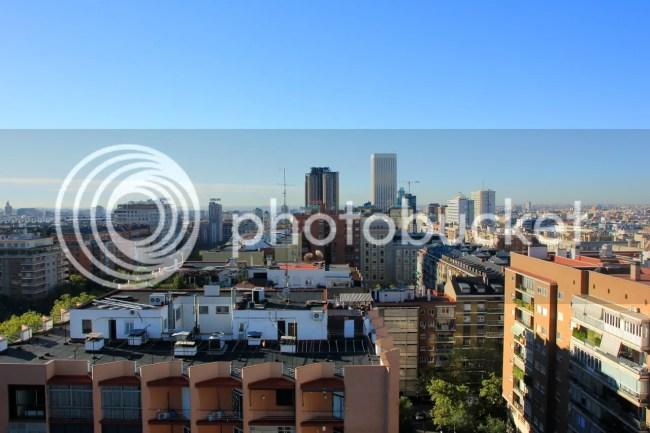 https://i0.wp.com/i181.photobucket.com/albums/x35/jwhite9185/Madrid/file-117.jpg?resize=650%2C433