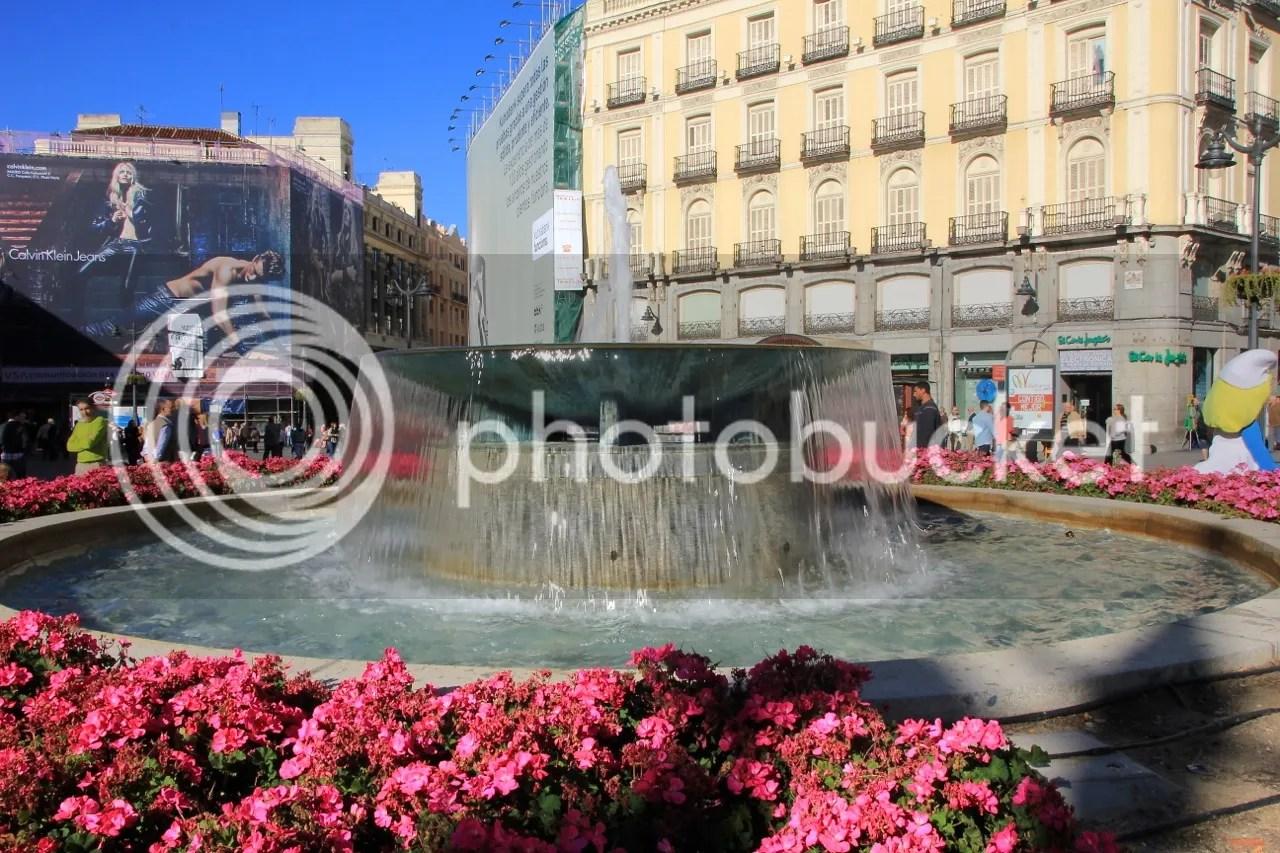 https://i0.wp.com/i181.photobucket.com/albums/x35/jwhite9185/Madrid/file-125.jpg