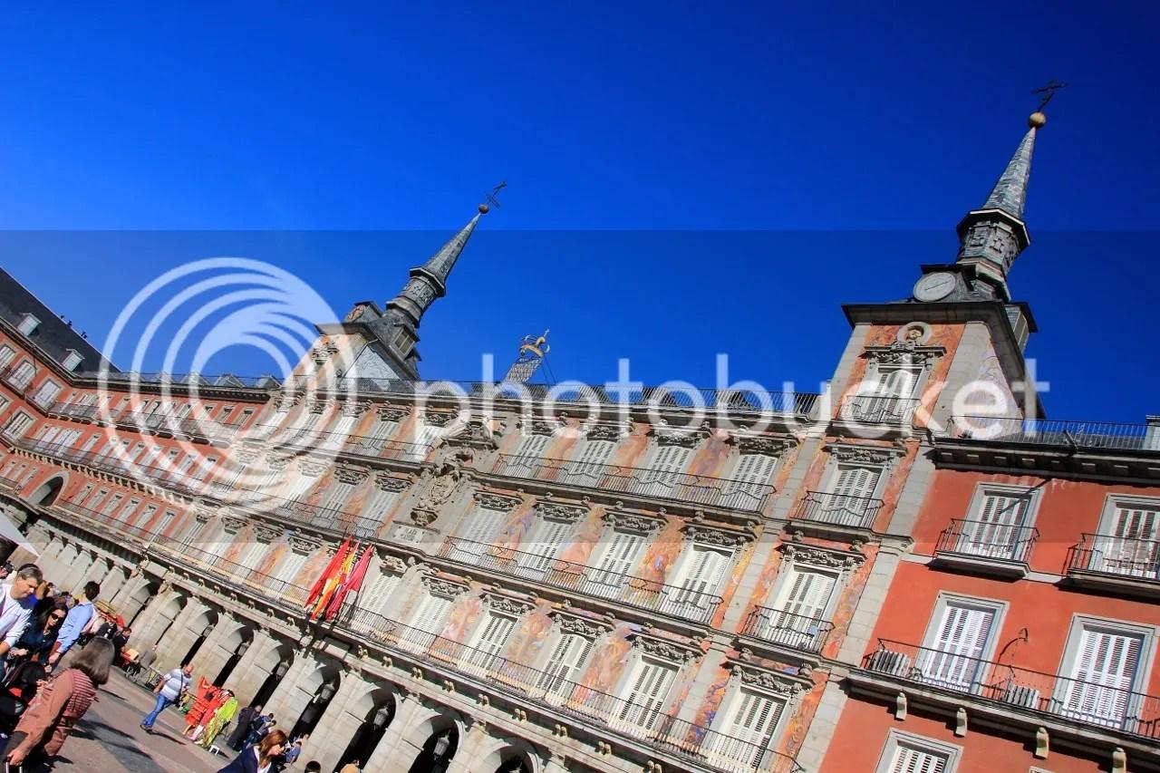 https://i0.wp.com/i181.photobucket.com/albums/x35/jwhite9185/Madrid/file-128.jpg