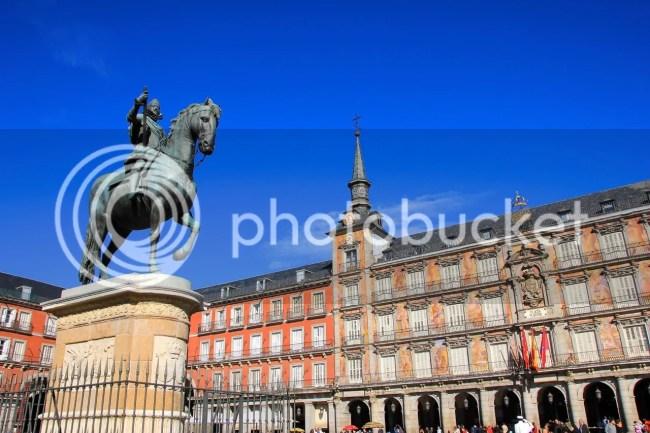https://i0.wp.com/i181.photobucket.com/albums/x35/jwhite9185/Madrid/file-129.jpg?resize=650%2C433