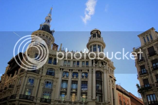 https://i0.wp.com/i181.photobucket.com/albums/x35/jwhite9185/Madrid/file-137.jpg?resize=650%2C433