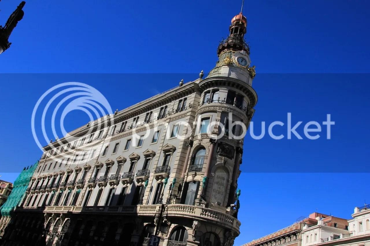 https://i0.wp.com/i181.photobucket.com/albums/x35/jwhite9185/Madrid/file-138.jpg