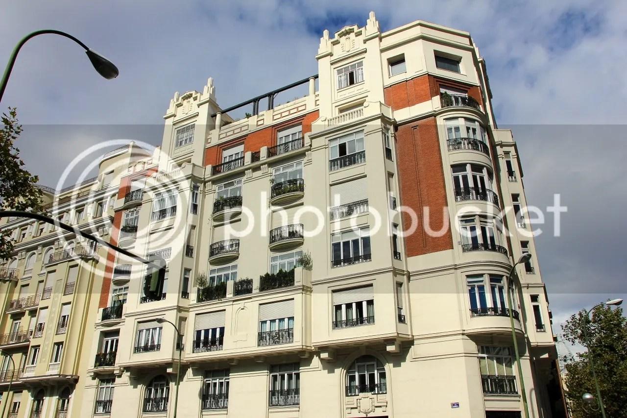 https://i0.wp.com/i181.photobucket.com/albums/x35/jwhite9185/Madrid/file-150.jpg