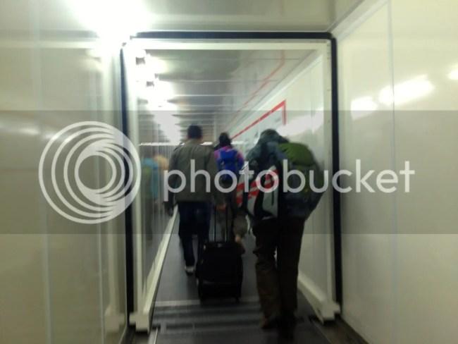https://i0.wp.com/i181.photobucket.com/albums/x35/jwhite9185/Madrid/file-2080.jpg?resize=650%2C488