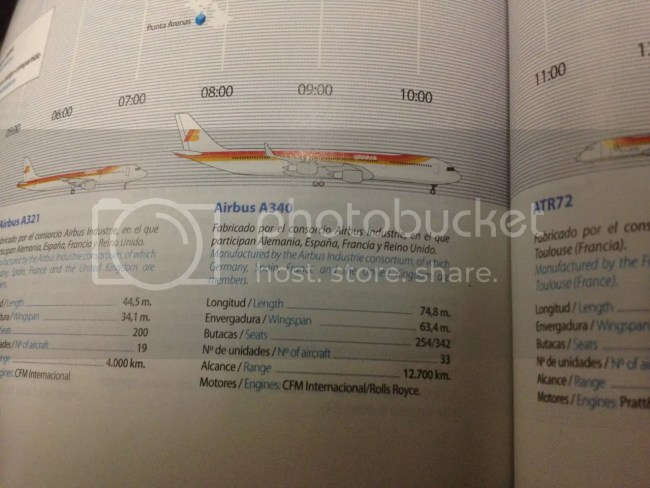 https://i0.wp.com/i181.photobucket.com/albums/x35/jwhite9185/Madrid/file-78.jpg?resize=650%2C488