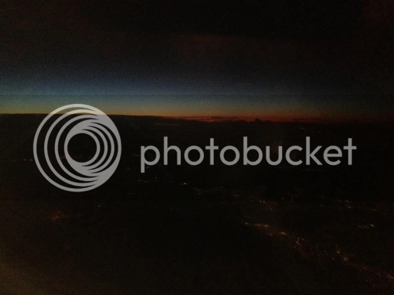 https://i0.wp.com/i181.photobucket.com/albums/x35/jwhite9185/Madrid/file-82.jpg