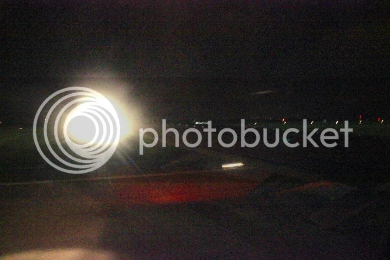 https://i0.wp.com/i181.photobucket.com/albums/x35/jwhite9185/Milan%20Pt2/file-180.jpg