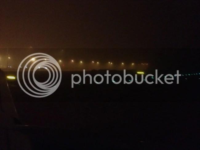 https://i0.wp.com/i181.photobucket.com/albums/x35/jwhite9185/Milan/file-114.jpg?resize=650%2C488