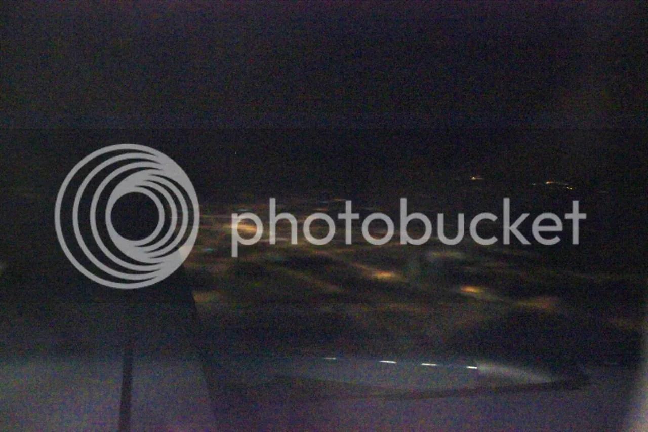 https://i0.wp.com/i181.photobucket.com/albums/x35/jwhite9185/Milan/file-123.jpg
