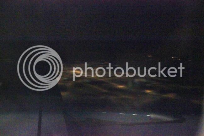 https://i0.wp.com/i181.photobucket.com/albums/x35/jwhite9185/Milan/file-123.jpg?resize=650%2C433