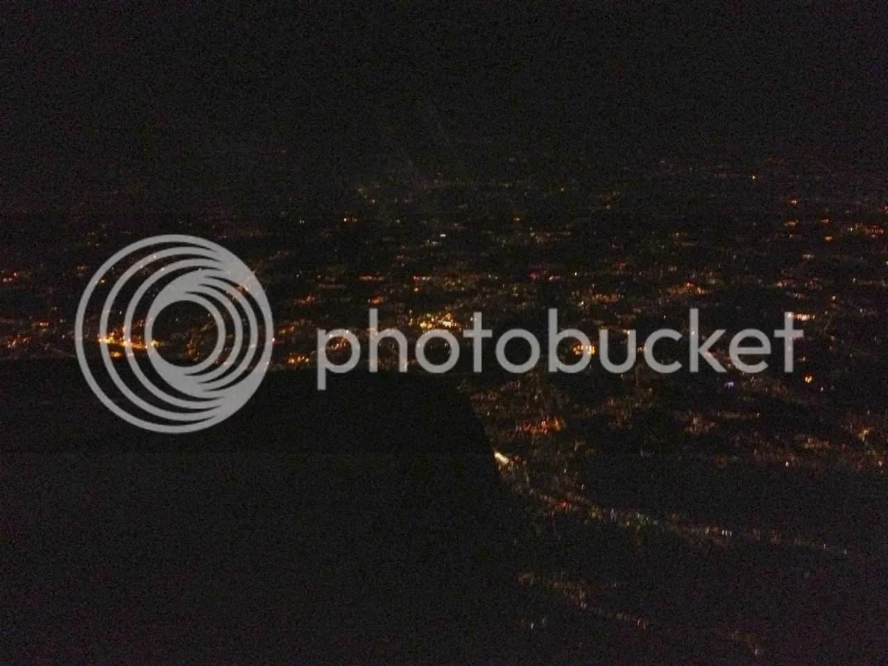 https://i0.wp.com/i181.photobucket.com/albums/x35/jwhite9185/Milan/file-126.jpg