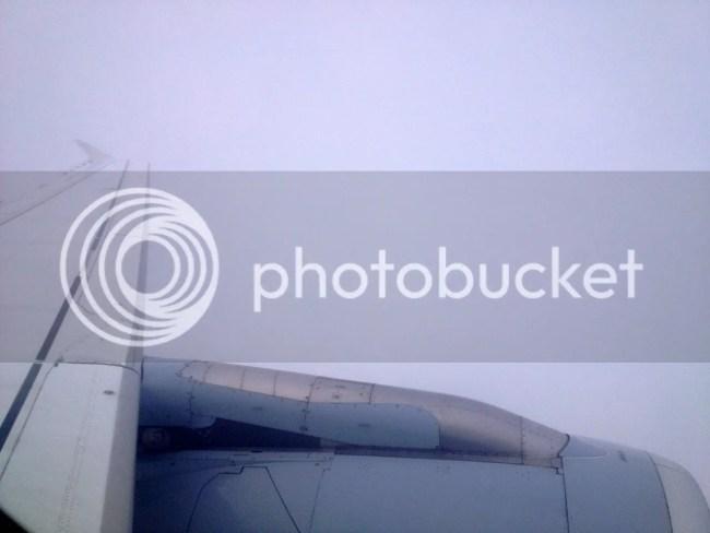 https://i0.wp.com/i181.photobucket.com/albums/x35/jwhite9185/Milan/file-45.jpg?resize=650%2C488