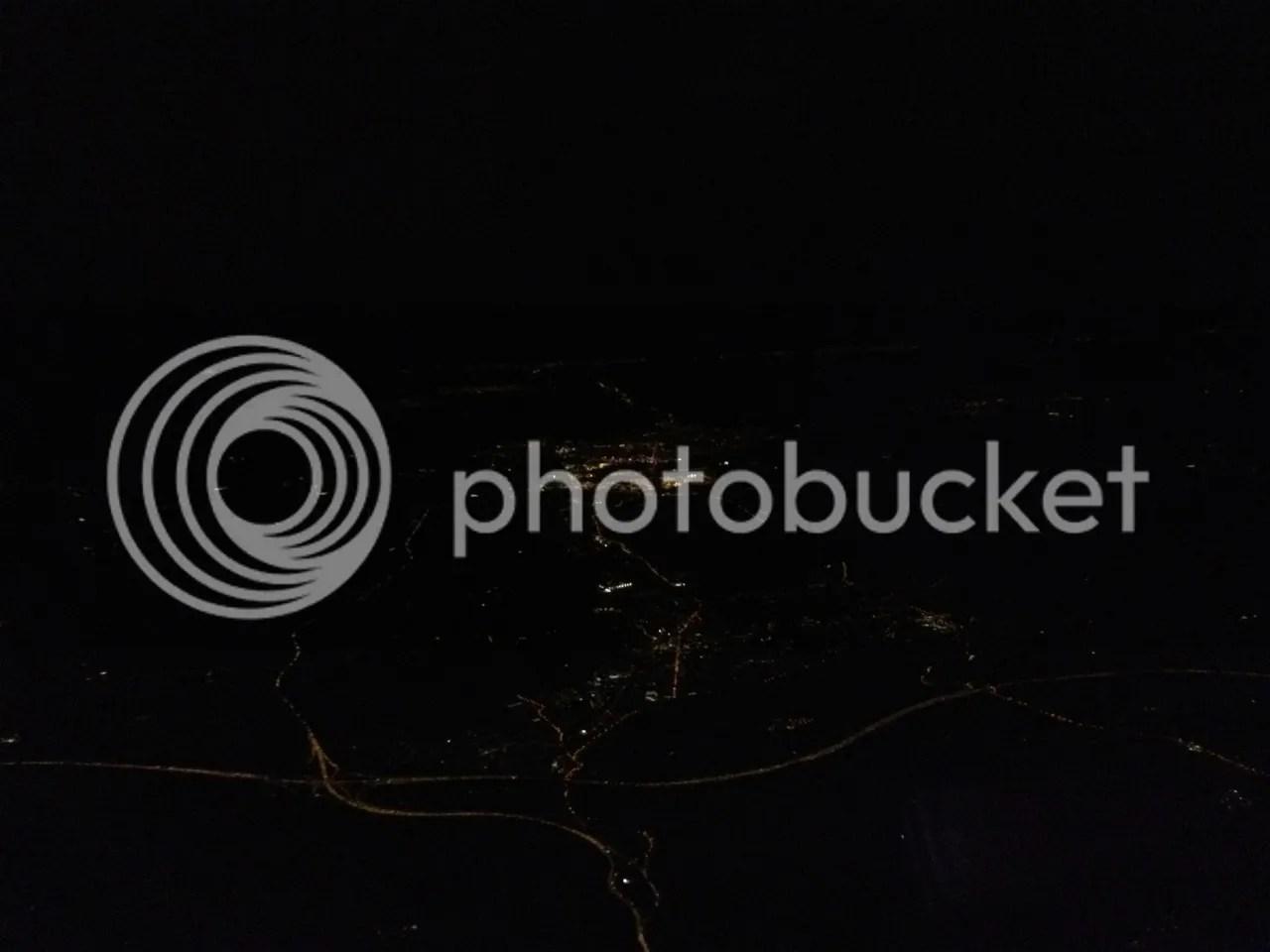 https://i0.wp.com/i181.photobucket.com/albums/x35/jwhite9185/New%20York/file_zps3a53caf9.jpg