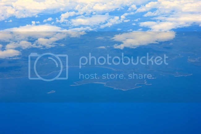 https://i0.wp.com/i181.photobucket.com/albums/x35/jwhite9185/New%20York/file_zps506d6f65.jpg?resize=650%2C433