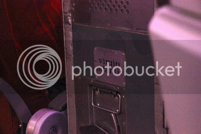 https://i0.wp.com/i181.photobucket.com/albums/x35/jwhite9185/New%20York/file_zps7ebcf333.jpg?resize=650%2C433