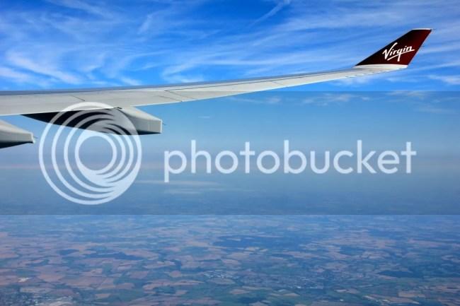 https://i0.wp.com/i181.photobucket.com/albums/x35/jwhite9185/New%20York/file_zpsbba44d9b.jpg?resize=650%2C433