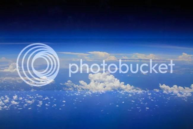 photo OZ2120.jpg
