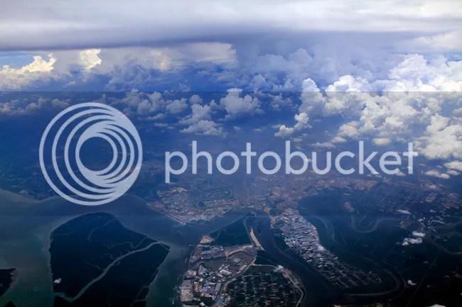 photo OZ2122.jpg