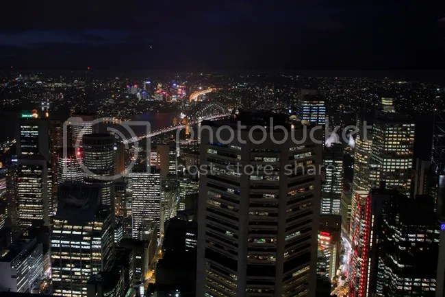 photo Oz6024.jpg