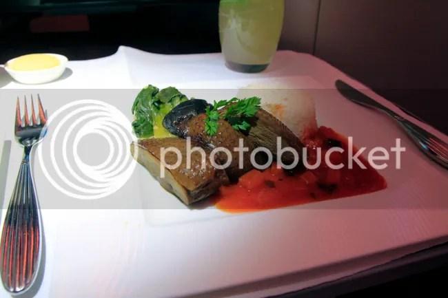 photo Oz8030.jpg