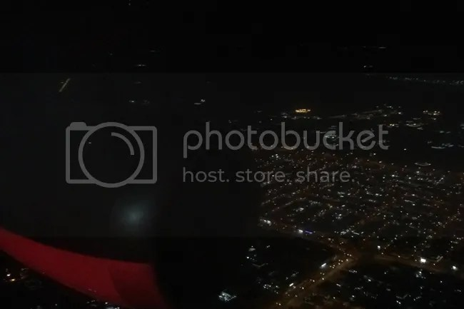 photo Oz8089.jpg