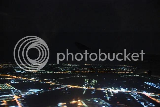 photo IMG_0580.jpg