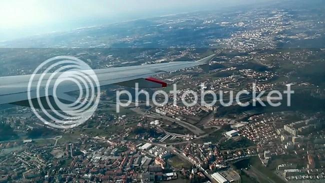 photo Porto044.jpg