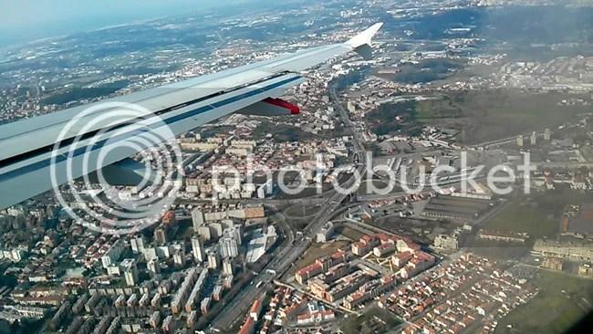 photo Porto045.jpg