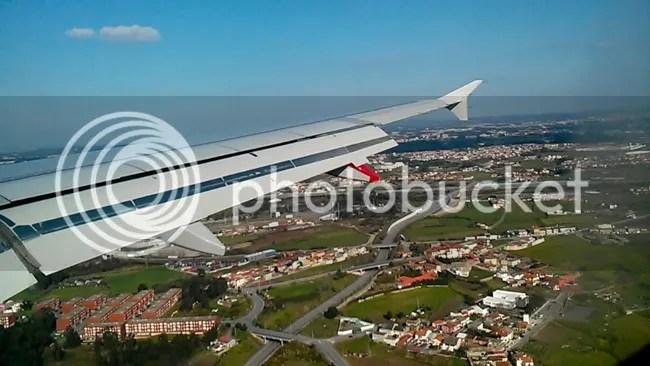 photo Porto048.jpg