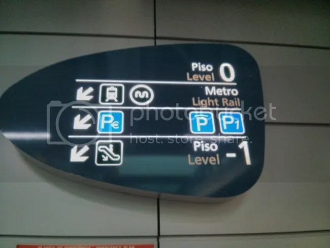 photo Porto061.jpg
