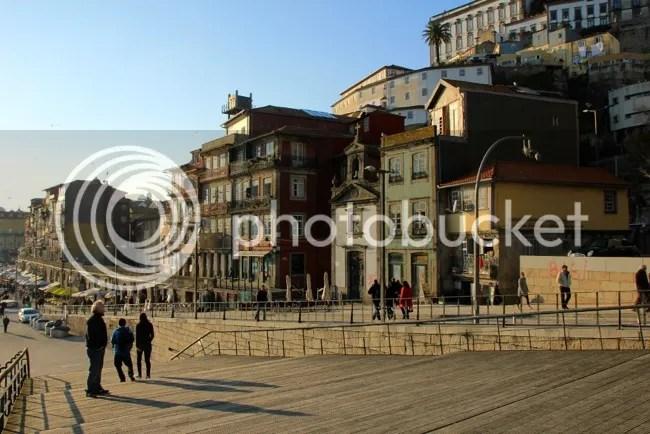 photo Porto073.jpg