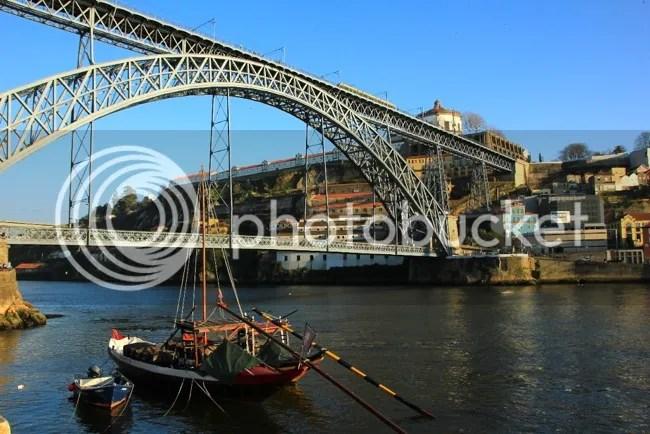 photo Porto075.jpg