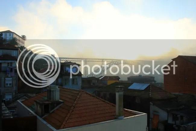photo Porto090.jpg