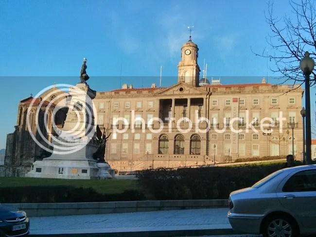 photo Porto091.jpg