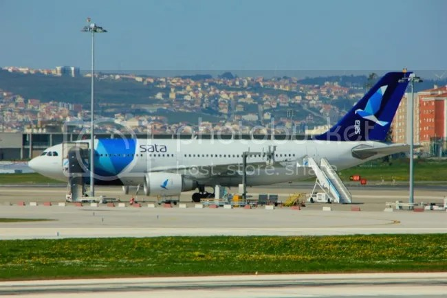 photo Porto130.jpg