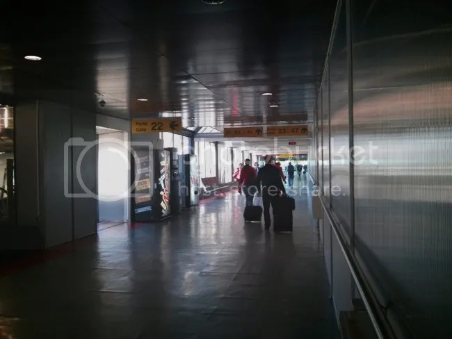 photo Porto133.jpg