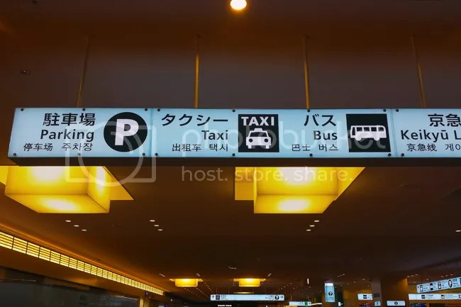 photo TYO115.jpg