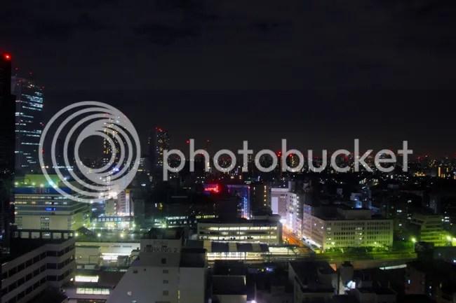 photo TYO118.jpg