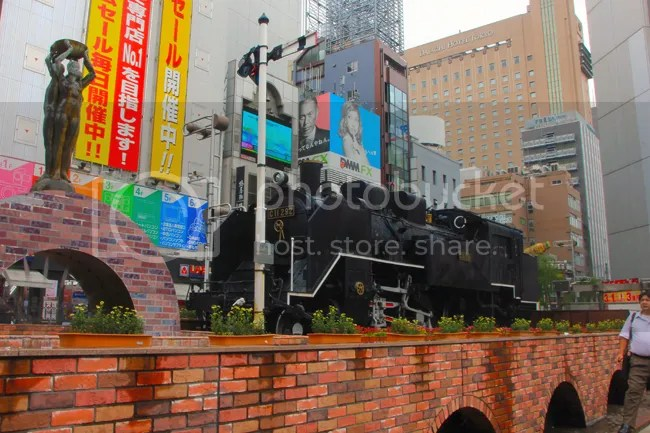 photo TYO138.jpg