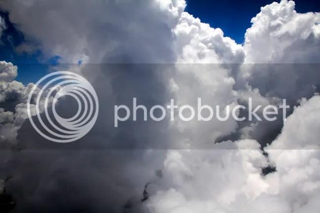 photo USA141155.jpg