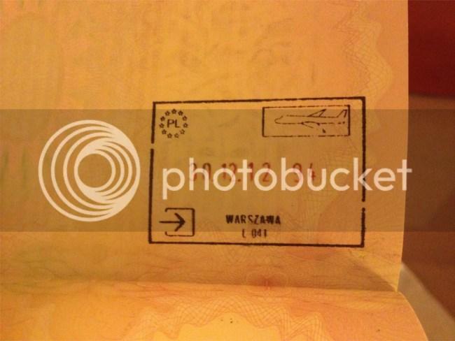 https://i0.wp.com/i181.photobucket.com/albums/x35/jwhite9185/Warsaw/file-104.jpg?resize=650%2C488