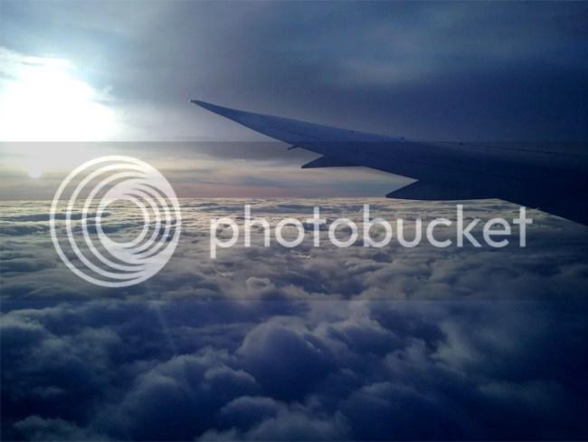 https://i0.wp.com/i181.photobucket.com/albums/x35/jwhite9185/Warsaw/file-166.jpg?resize=650%2C488