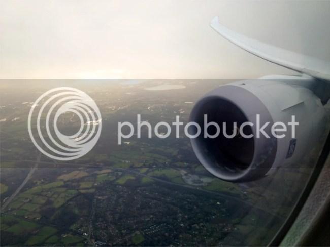 https://i0.wp.com/i181.photobucket.com/albums/x35/jwhite9185/Warsaw/file-35.jpg?resize=650%2C488