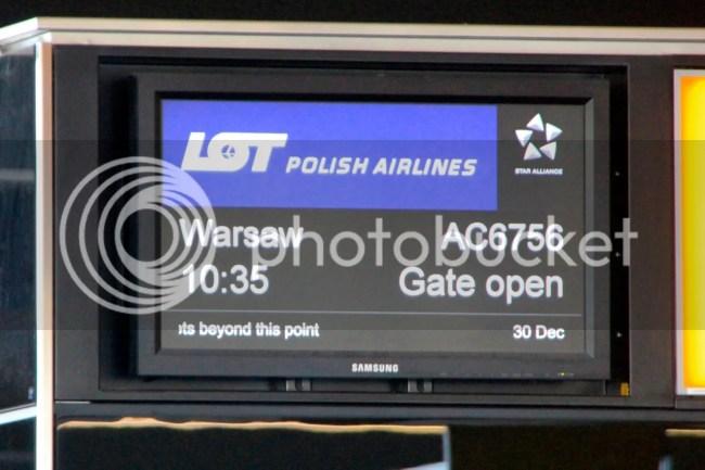 https://i0.wp.com/i181.photobucket.com/albums/x35/jwhite9185/Warsaw/file-74.jpg?resize=650%2C433