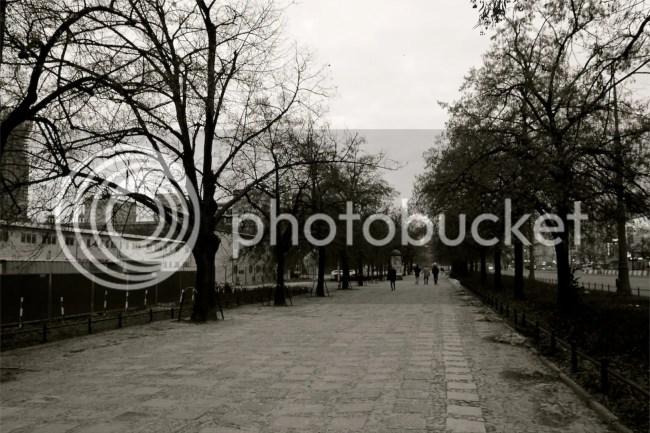 https://i0.wp.com/i181.photobucket.com/albums/x35/jwhite9185/Warsaw/file-84.jpg?resize=650%2C433