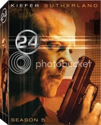 Nonton Breaking Bad Season 5 : nonton, breaking, season, Nonton, Series, Subtitle, Indonesia