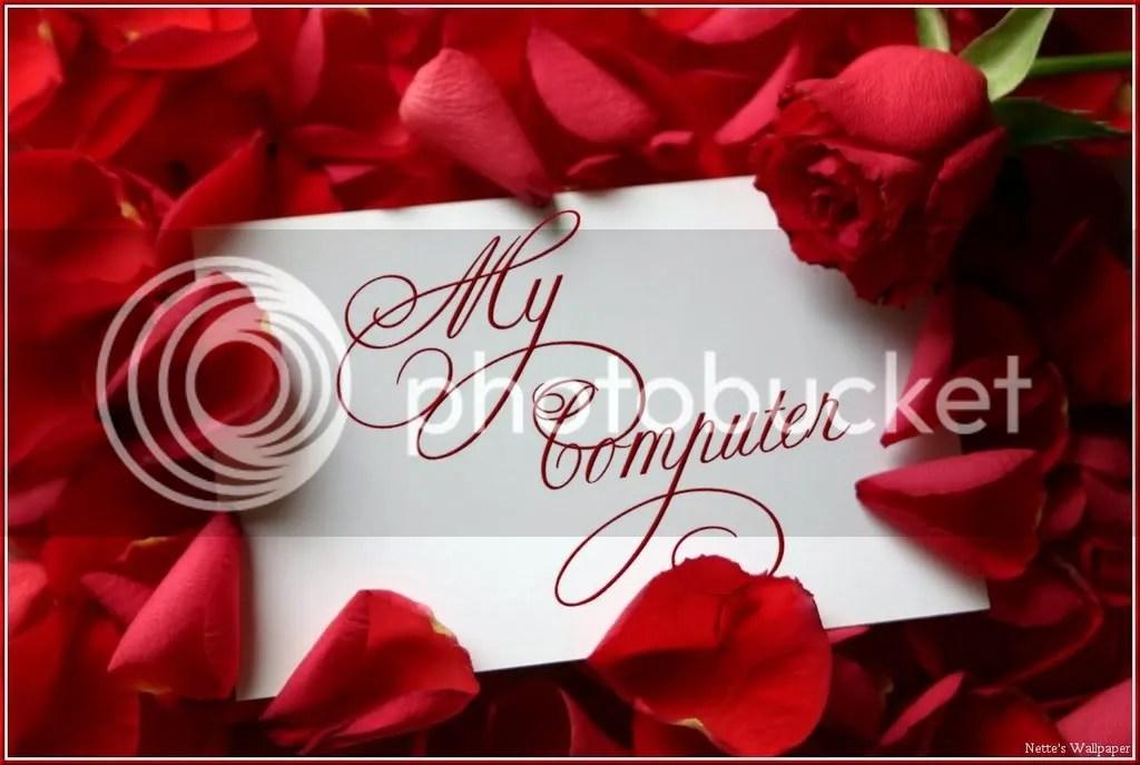 Red Roses Wallpaper | Red Roses Desktop Background