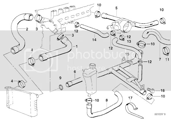 coolingsystem?resize\=592%2C419 2004 bmw 745i wiring diagram 2005 bmw 330ci wiring diagram, 2004 BMW Z4 Wiring-Diagram 1993 at gsmx.co