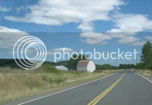nani countryside