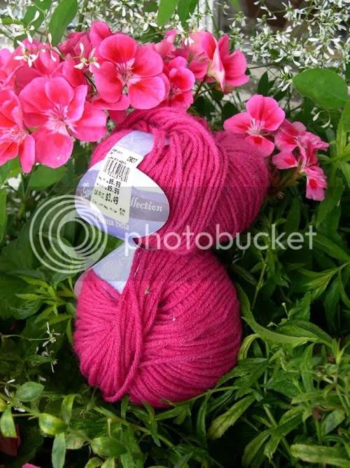 yarn7